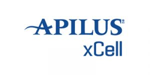 apilus-xcell-2